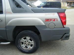 DSCF2954