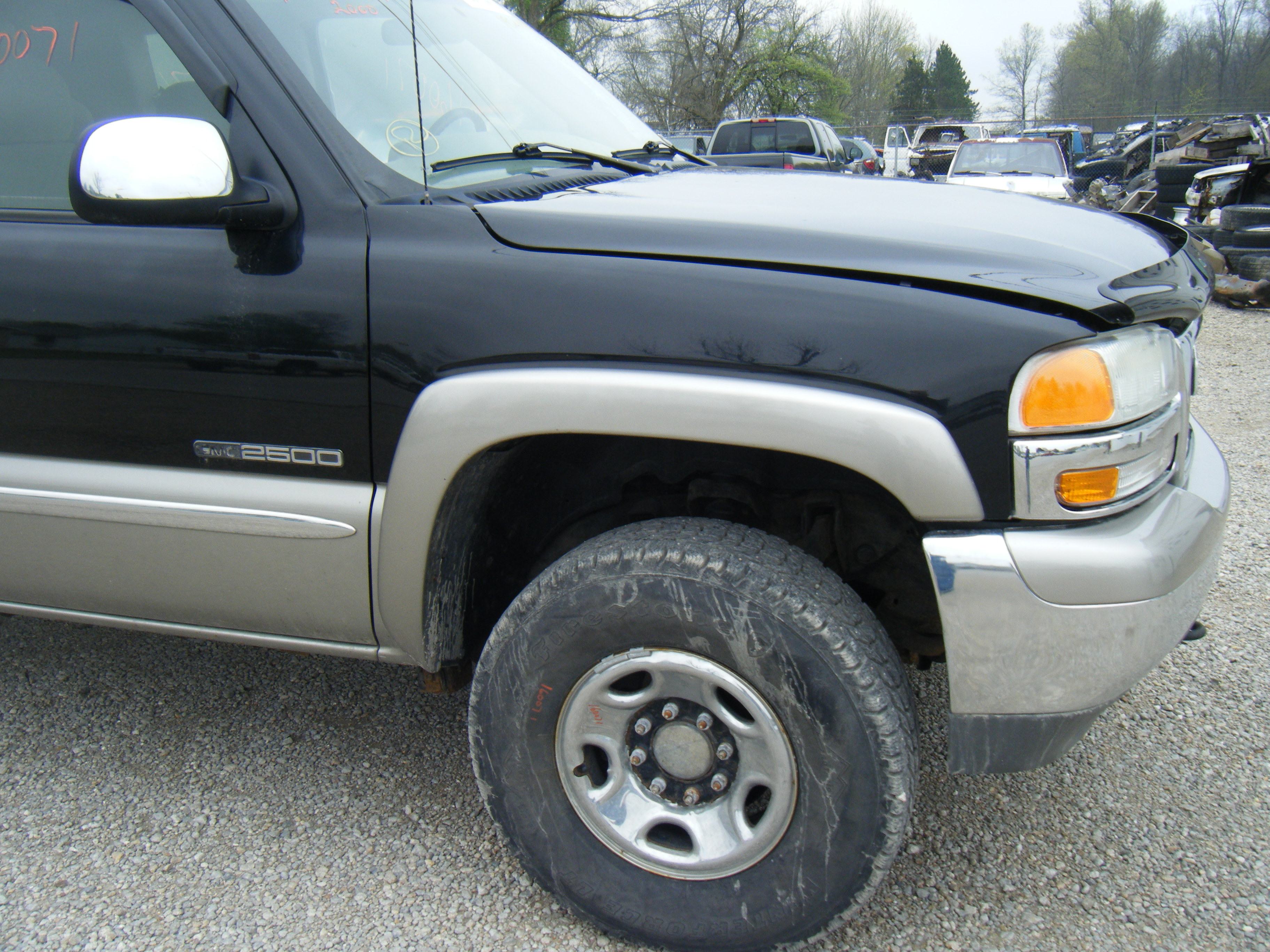 green vehicles crew oh truck sale cab al sle in gmc for bowling used sierra smith featured cars chrysler htm