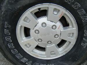 DSCF3352
